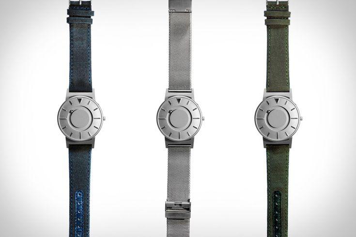 Eone Bradley Watch