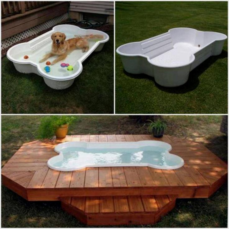 23 best Garden Furniture images on Pinterest Garden furniture - pool fur garten oval