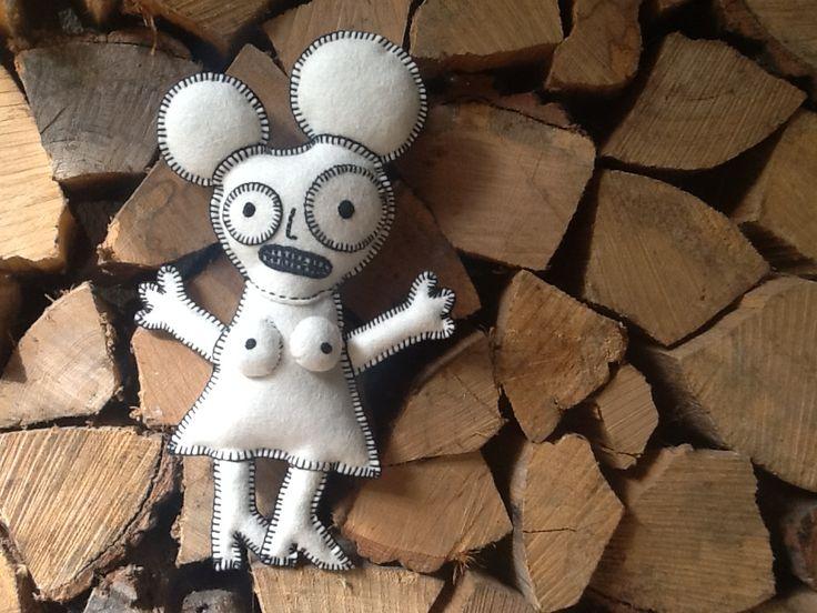 wooden baby facebook.com/freeostastka