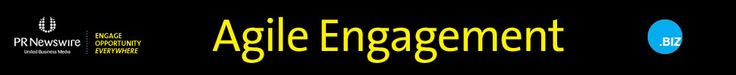 IN-PERSON EVENT – Employing Visual Content for Compelling Storytelling – Chicago