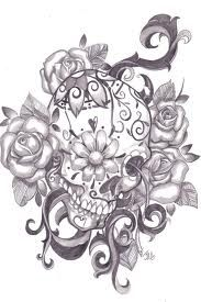 317 best dibujos lapiz images on Pinterest  Drawings Draw and