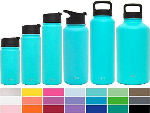 Best 20 Modern Water Bottles Ideas On Pinterest Kate