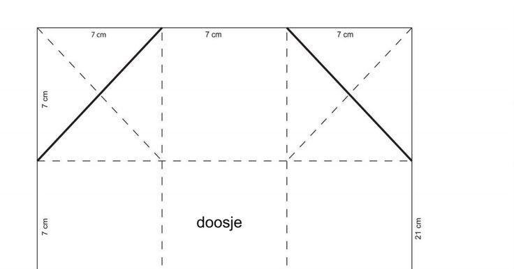 2010-02-Patroon theedoosje.pdf