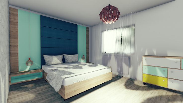 #bedroomdesign#MobilaRomania