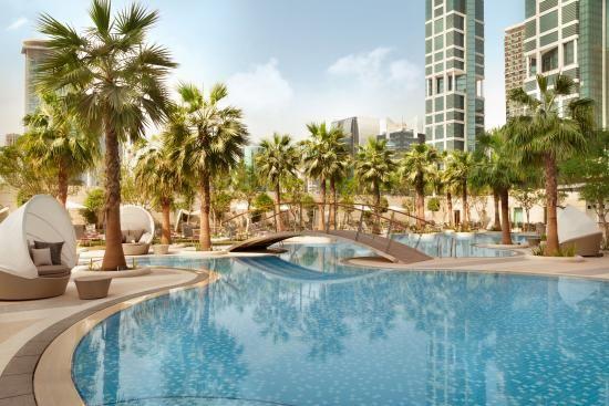 I love it - ❤️Book Shangri-La Hotel, Doha, Doha on TripAdvisor: See 345 traveller reviews, 415 candid photos, and great deals for Shangri-La Hotel, Doha, ranked #3 of 141 hotels in Doha and rated 4.5 of 5 at TripAdvisor.