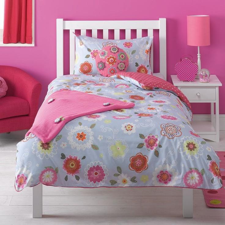 Bedroom Sets John Lewis John Deere Paint Colors Bedroom Teenage Bedroom Wall Art Modern Bedroom Door Handles: 66 Best Charlotte's Bedroom Images On Pinterest