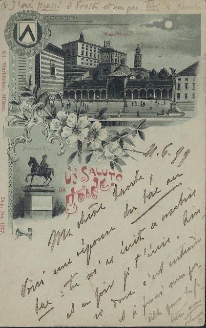 Un saluto dal 1899 in #Udine https://www.facebook.com/photo.php?fbid=10202389913708361&set=gm.1568438346740947&type=1&theater…