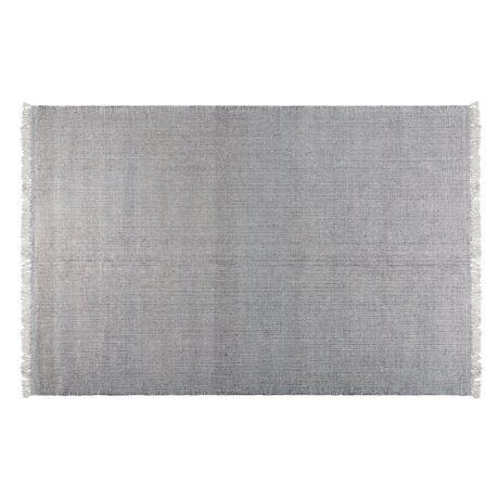 CARMINE 160x230cm rug