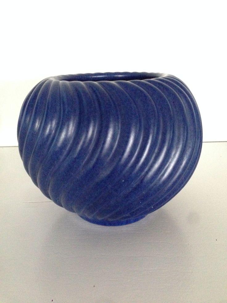 Keramik vase  Michael Andersen