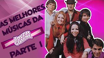 baixar musicas portuguesas as mais ouvidas mp3 gratis youtube - YouTube