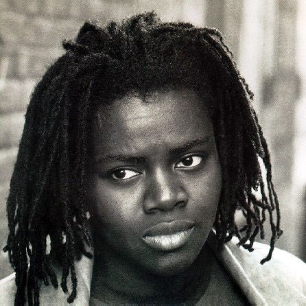 Chatter Busy: Tracy Chapman Quotes