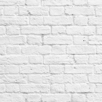White wallpaper 9.99