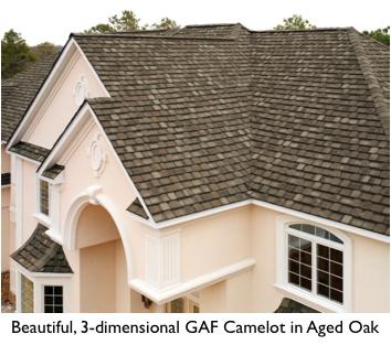 Best 8 Best Gaf Camelot Images On Pinterest Asphalt Shingles 400 x 300