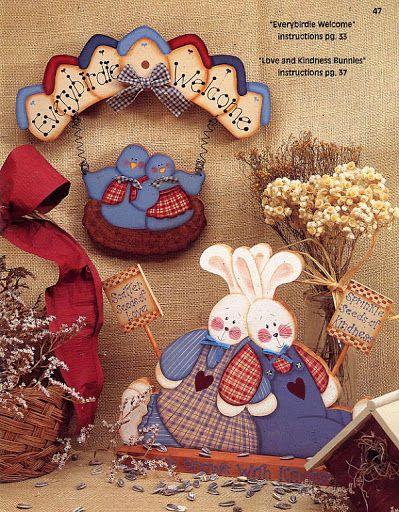 Heart home - giga artes country - Álbumes web de Picasa