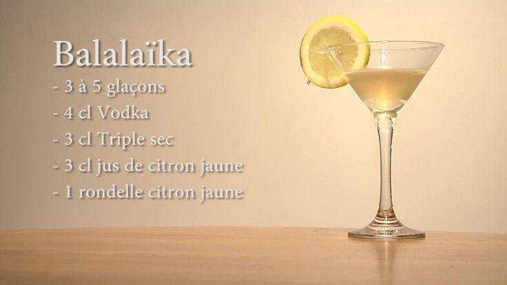 29612.recette-cocktail-balalaika.ts_1439829362.