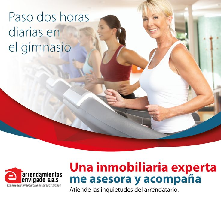En Arrendamientos Envigado somos EXPERIENCIA INMOBILIARIA EN BUENAS MANOS. www.arrendamientosenvigadosa.com.co