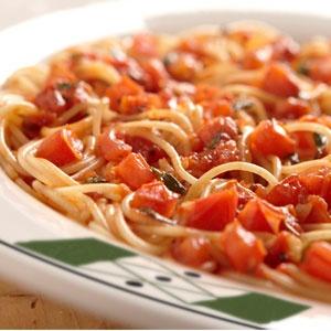 Olive Garden Marinara Sauce Recipe