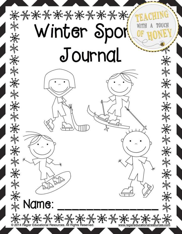 descriptive essay about winter Descriptive autumn essay  then there are a few people that look forward to the winter snow,  descriptive essay a horrid memory my sweaty palms ran.