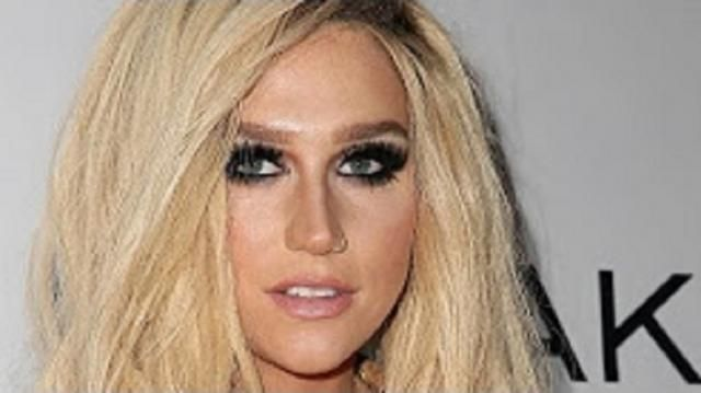 Dr. Luke countersues Ke$ha on body-shaming, sexual assault claims to Lady GaGa: denies rape, blames family for bullying fat-shaming Kesha's diet.