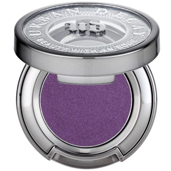 Urban Decay Psychedelic Sister Eyeshadow (130 DKK) ❤ liked on Polyvore featuring beauty products, makeup, eye makeup, eyeshadow, psychedelic sister, urban decay eye shadow, urban decay, urban decay eye makeup and urban decay eyeshadow