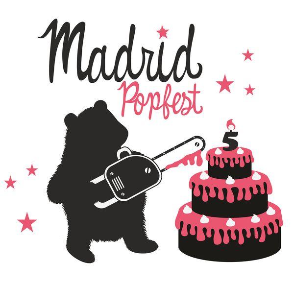 PopFest 2015