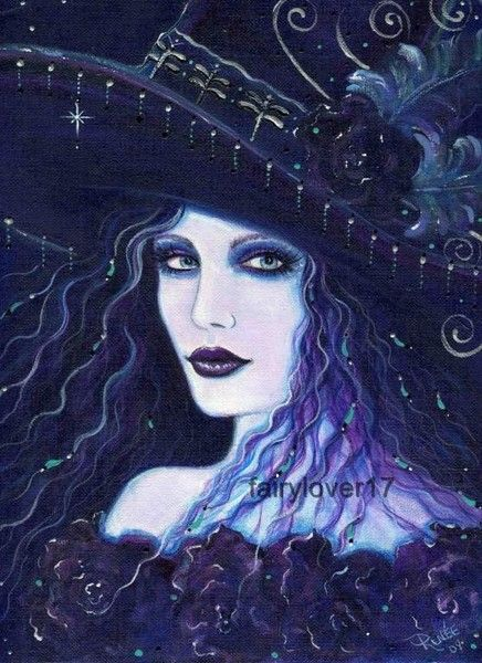 """witchcraft by a picture donne """"donald dickson's john donne's poetry is the best text of donne now available   the texts of john donne's poetry satires satire 1  witchcraft by a picture."""