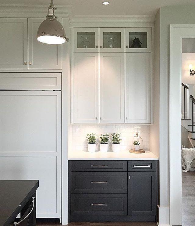 Kitchen Island No Toe Kick: 1000+ Ideas About Base Cabinets On Pinterest