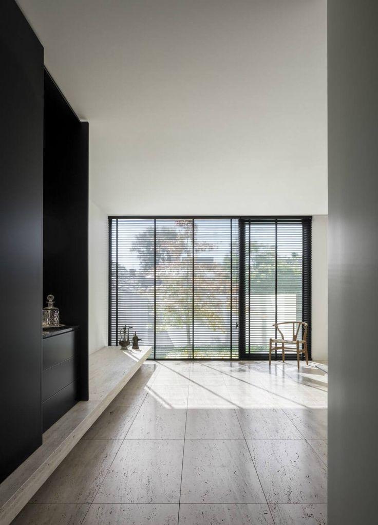 Shl imaging inc V Artisan house inc