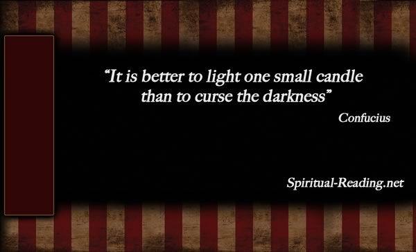 http://www.spiritual-reading.net/hatha-yoga/