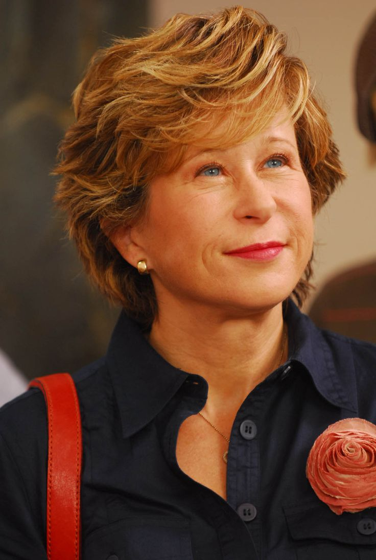 Photos of Yeardley Smith