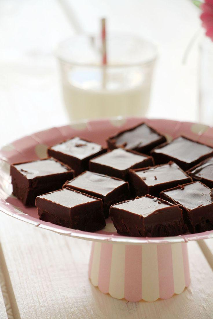 σε βεβαιώνω ότι γευστικά θα βρεις αυτό το fudge με nutella πολύ ενδιαφέρον. Μπορείς φυσικά να προσθέσεις χοντροσπασμένα μπισκότα, ξηρούς καρπούς, ένα ωραίο λικέρ