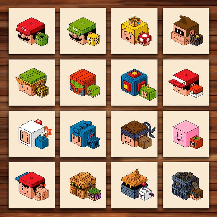 32 besten my minecraft Bilder auf Pinterest   Ideen, Minecraft ...