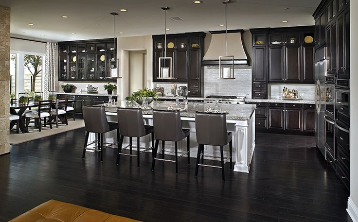 Standard Pacific Homes Orange County And New Homes On