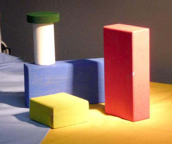 17 Best Images About Color Block On Pinterest: 17 Best Images About Hensche On Pinterest