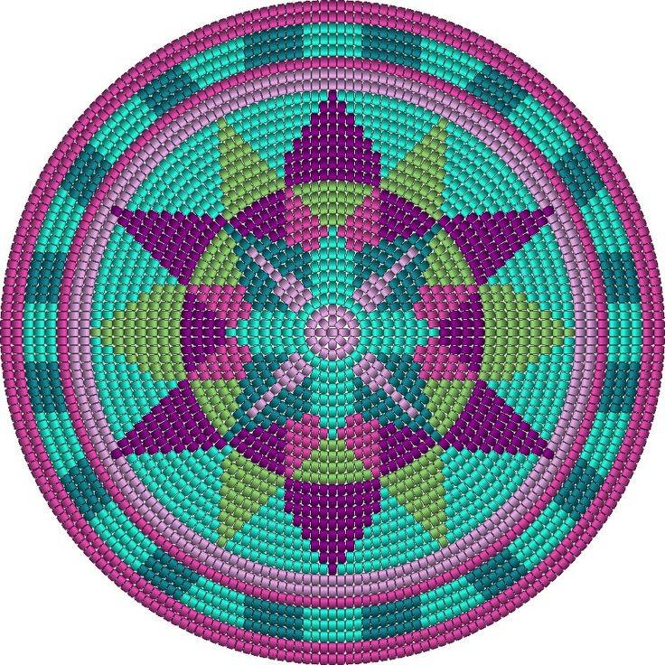 Julia Sánchez's Pinterest #mochila Image created at 379569074828672890 -
