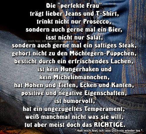 geile sprüche - http://www.1pic4u.com/blog/2014/05/31/geile-sprueche-90/