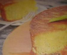 ORANGE AND ALMOND SYRUP CAKE   Official Thermomix Recipe Community