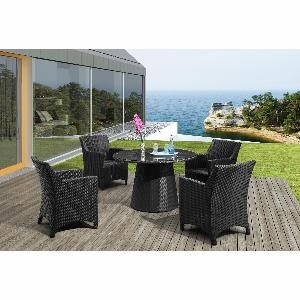 stylish modern design for your outdoor patio furniture