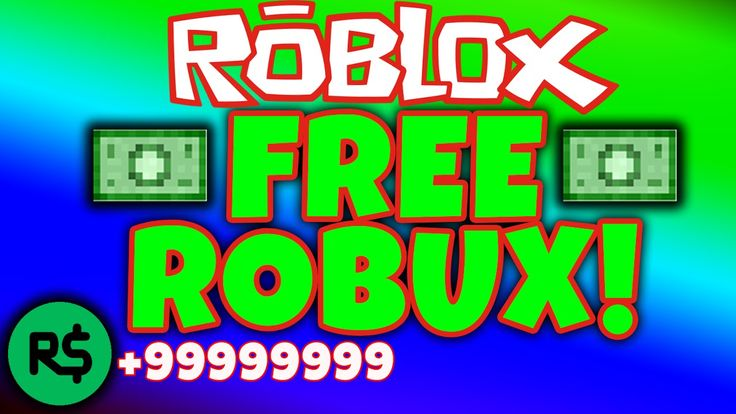 Roblox Hack - Use our FREE Robux Generator to get Roblox ...