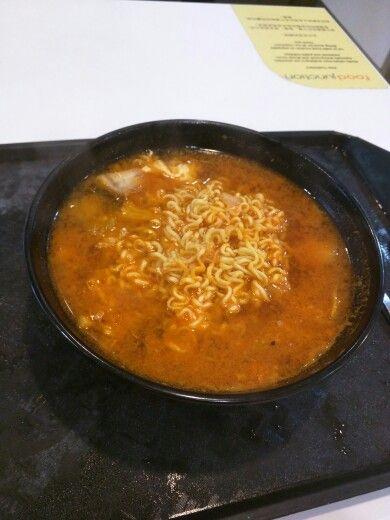 Viet some soup
