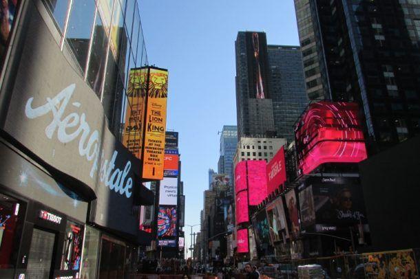 Il modo migliore per viaggiare in America - Blog Family  http://www.blogfamily.it/28439_il-modo-migliore-per-viaggiare-in-america/