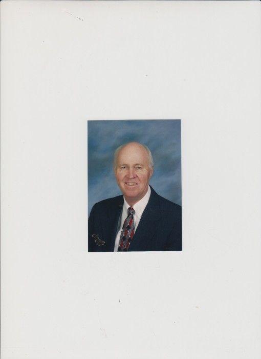 Tribute for Ronald Wayne Hoven, Sr. | Ronald Wayne Hoven, Sr.(1941-2017)     Ronald Wayne Hoven, Sr., aged 75, passed away Wednesday, June 7, 2017, in Marietta, Georgia.     Born on September 5, 1941, in Jackson, Alabama, Wayne was the son of the late Clara Mae...