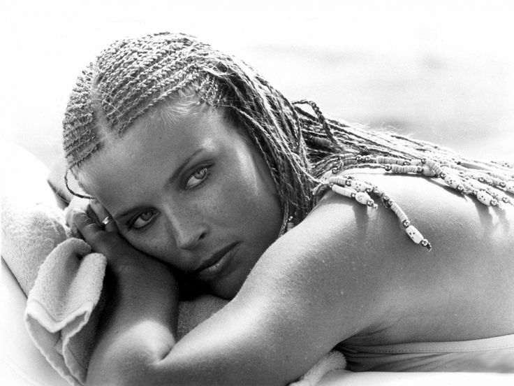 The Best Braids of All Time - Vogue