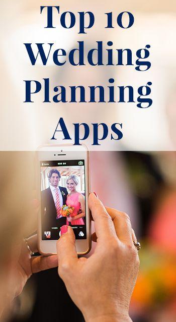 Best 25 Wedding planning inspiration ideas on Pinterest Wedding