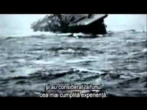 Triunghiul Bermudelor - DOCUMENTAR SUBTITRAT - YouTube