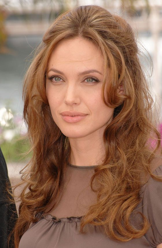 Image Result For Haircuts For Medium Length Hair