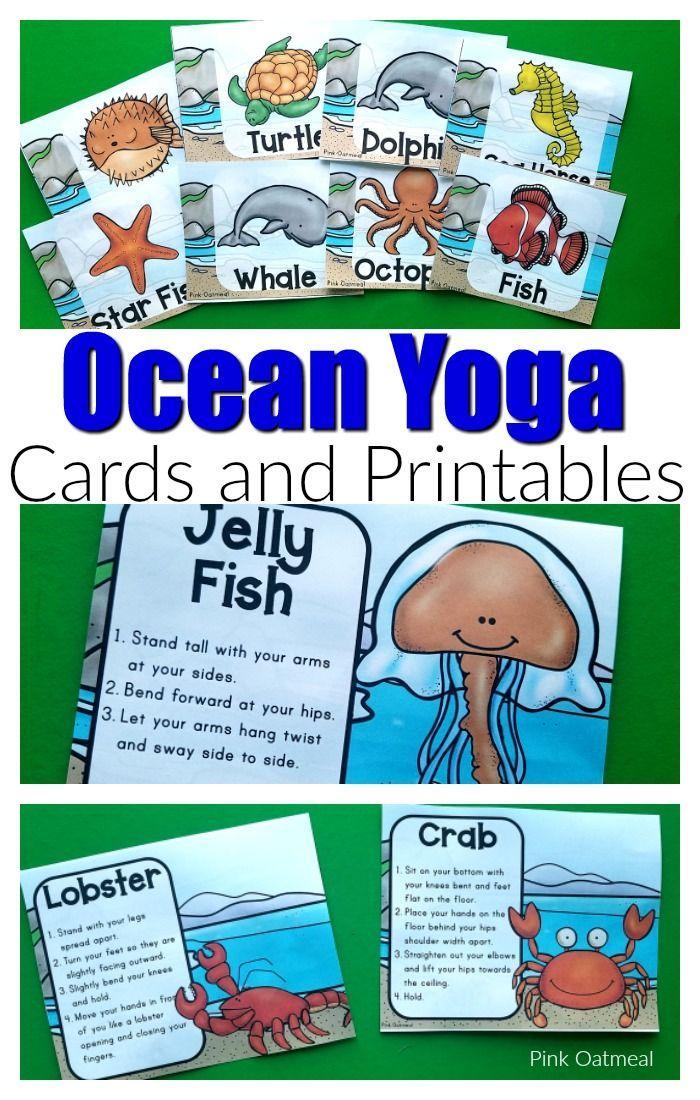 Preschool Ocean Theme Patterns Worksheet Preschool Oceantheme