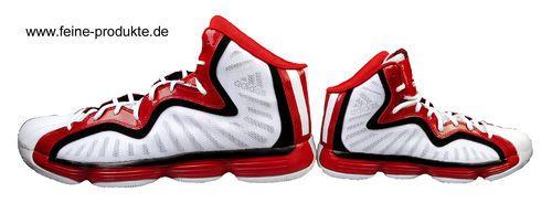 Adidas Pro Madness Basketballschuhe G21195 www.sportmarkenschuhe.de