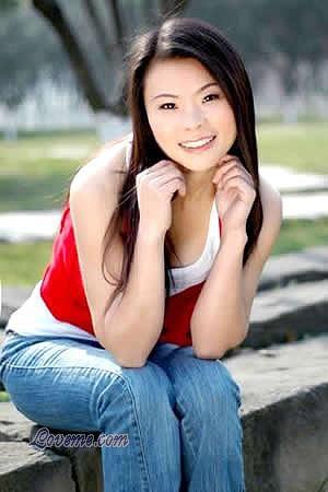 Chengdu Girls at