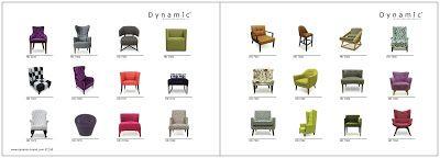 "PABRIK SOFA INFORMA, IKEA, COURTS, MELANDAS, DAVINCI LEATHER SOFA 089604376367 ( WA ) : INDUSTRI SOFA "" DYNAMIC INTERIOR FURNITURE """